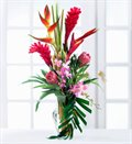 Tropical Paradise™ Arrangement